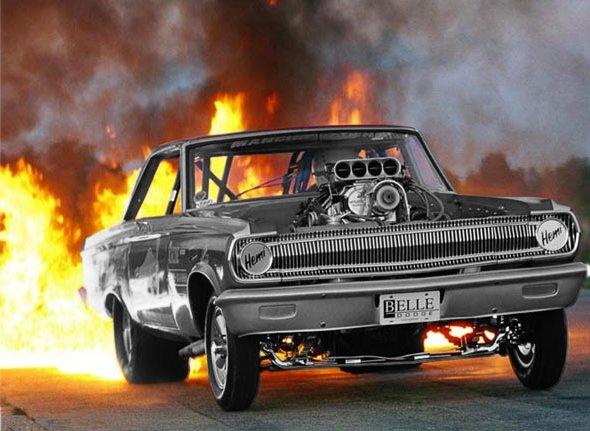 365402-flammer.jpg