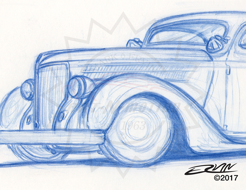 36_Ford_SoCal_Coupe_001_4web.jpg