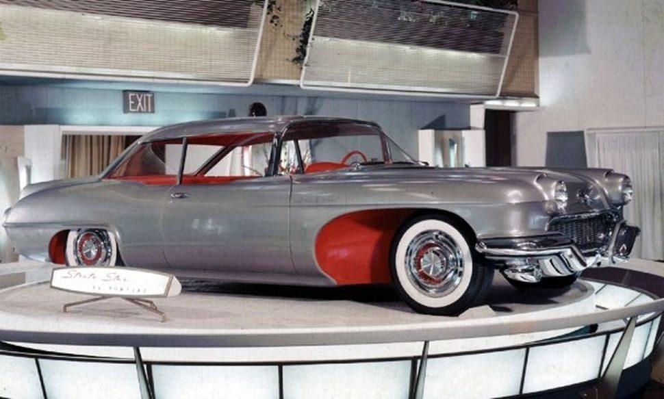 37 1955-Pontiac-Strato-Star-Waldorf-970x583.jpg