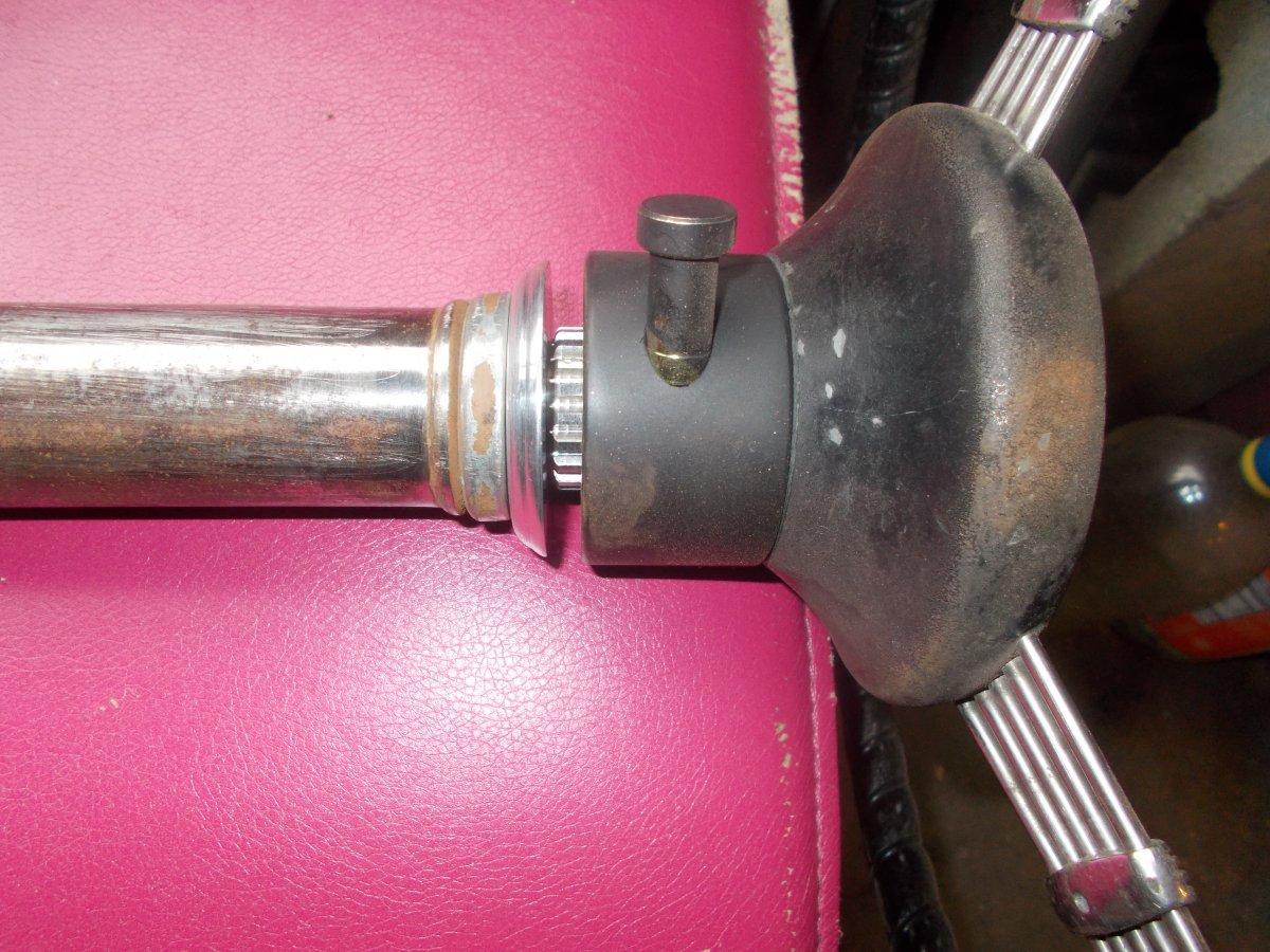 '37 banjo, spacer, hub 009.JPG