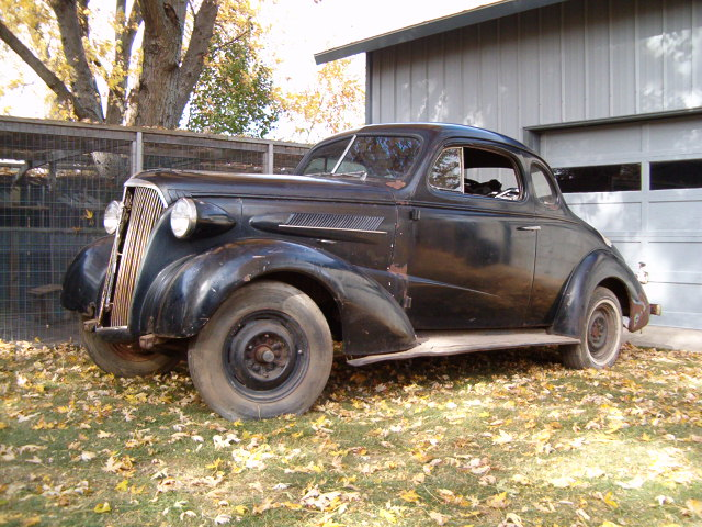37 Chev coupe 11  3   05 005.jpg