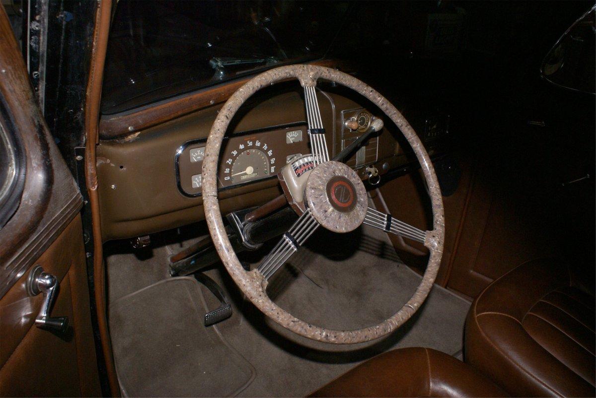 37 Chev wheel.jpg
