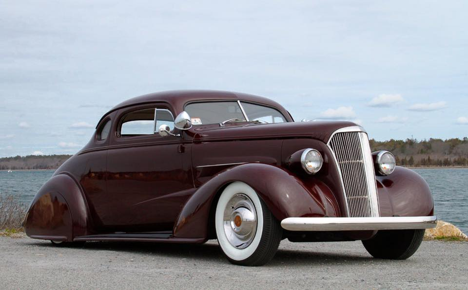 37 Chevy coupe-1 (2).jpg