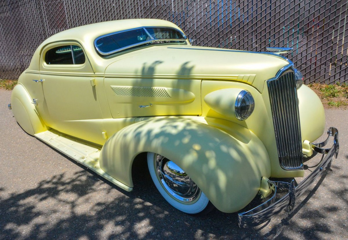 37 Chevy coupe yellow.jpg