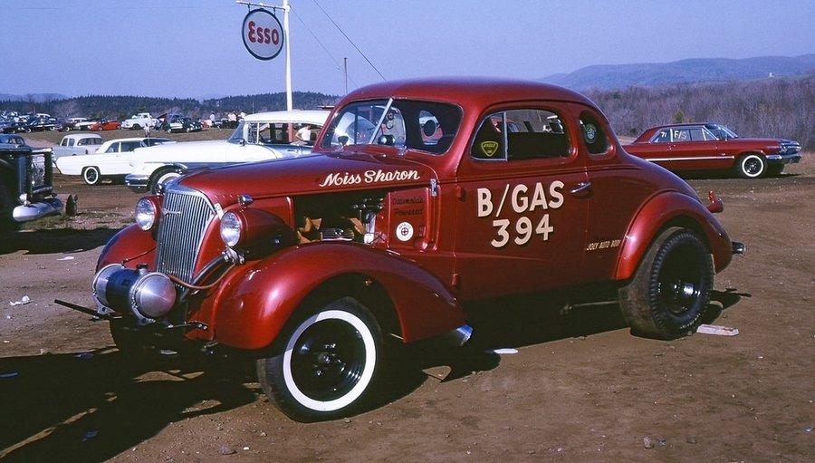 37 Chevy Gasser Honduras Maroon.jpg