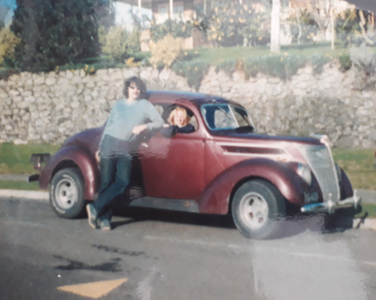 37 Ford Coupe.PNG