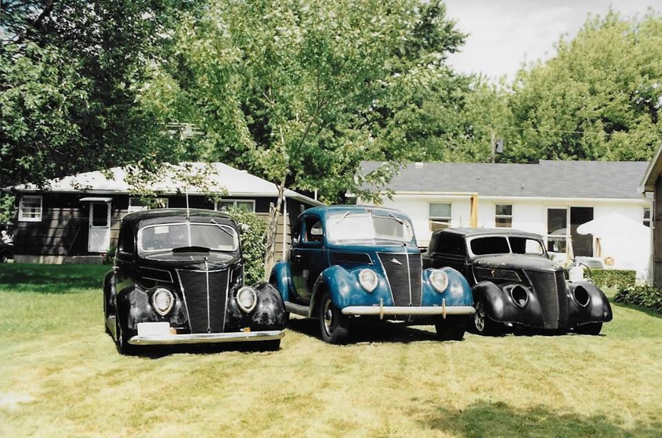 '37 Fords.jpg
