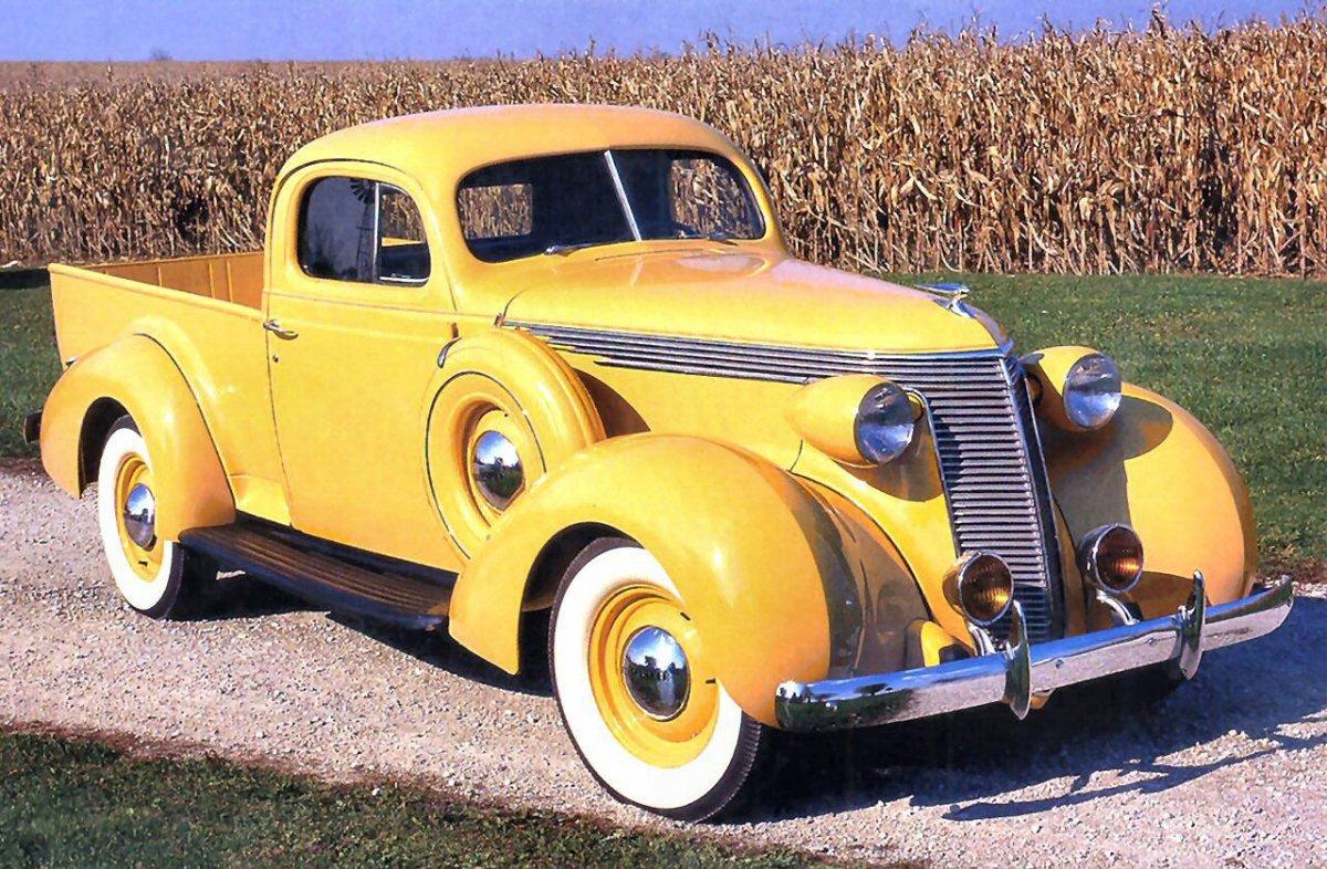 37 studebaker coupe express.jpg