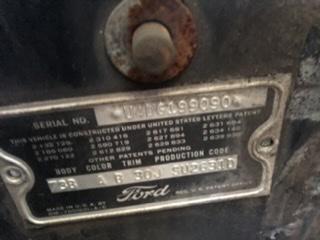 37BC7AD2-55E3-401F-8C7A-3E92C2E1B507.jpeg