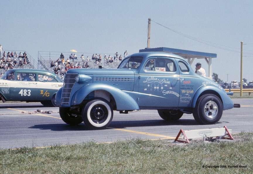 38 Chevy gasser.jpg