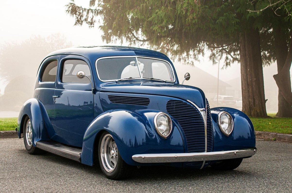 38 Ford-12.jpg