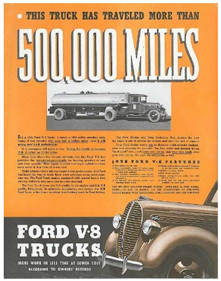 38 Ford 500,000.png