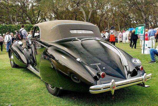 38 Packard Graber 5XT.jpg