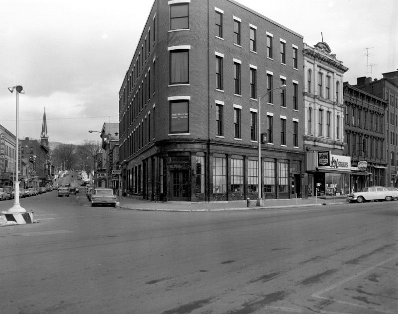38 Rutland, VT 1959.jpg