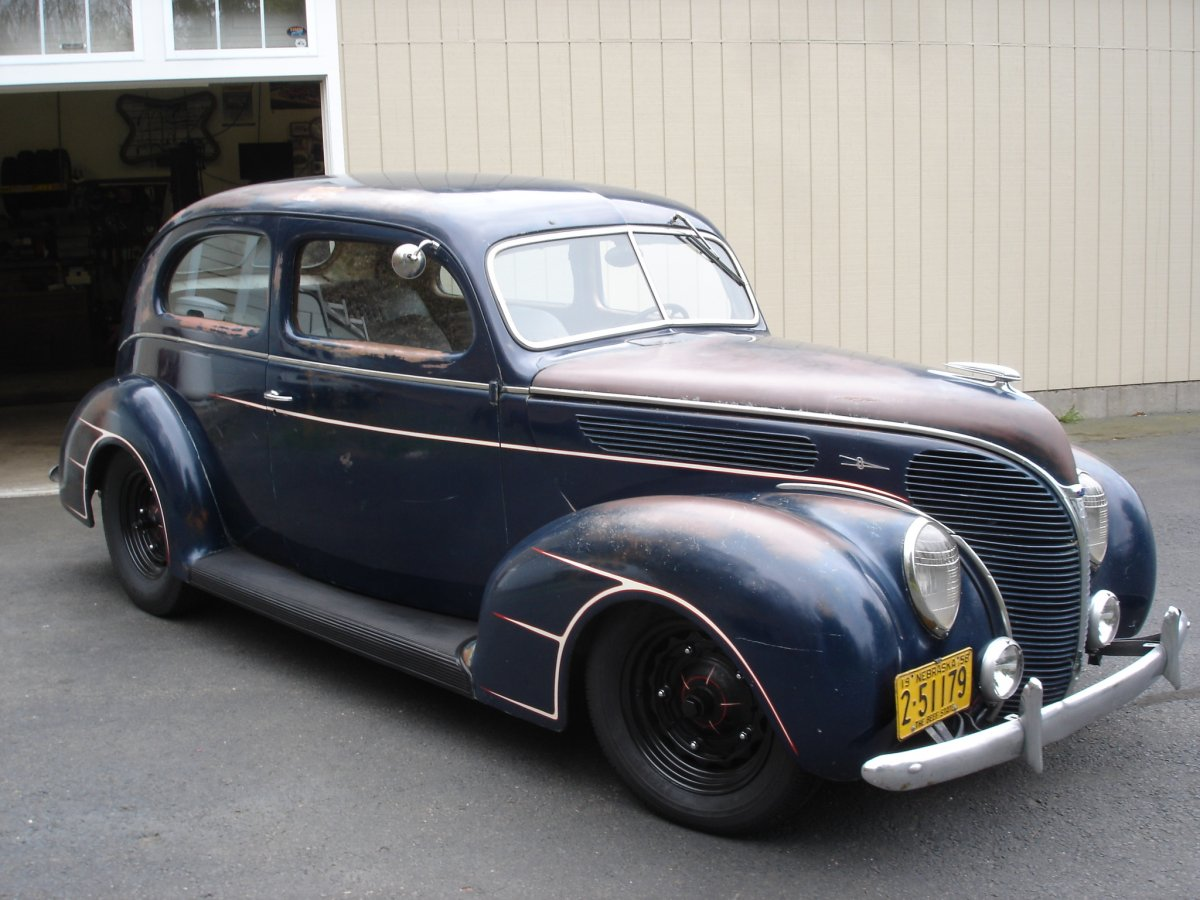 38 sedan-2 003.jpg