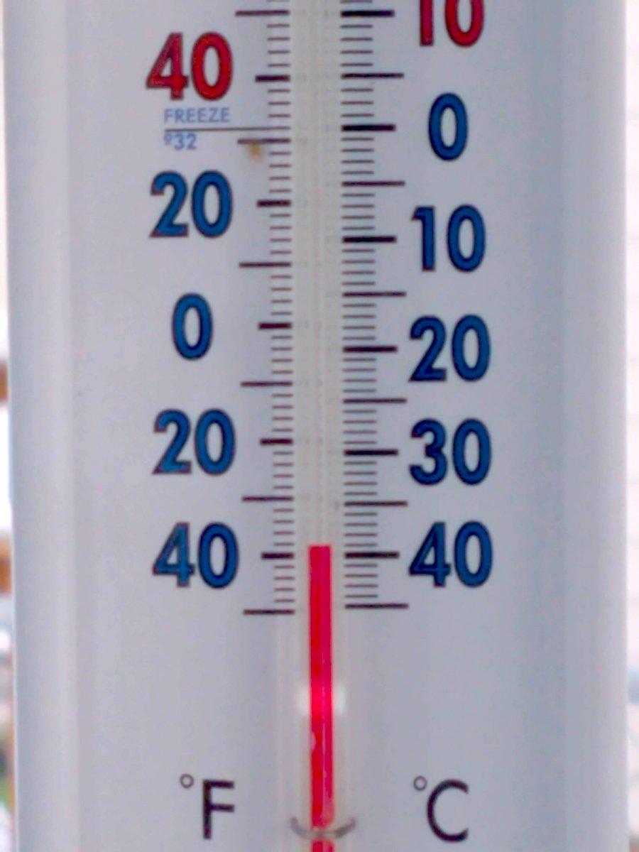 -38 thermometer.jpg