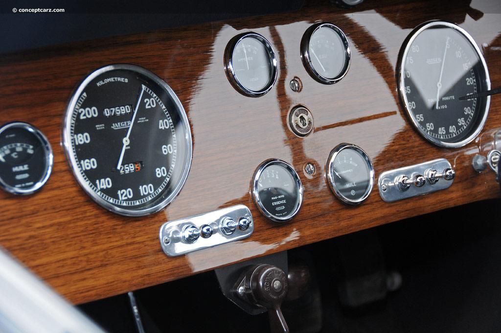 38_Bugatti-57C_Stelvio-DV-12-GCP-i03.jpg