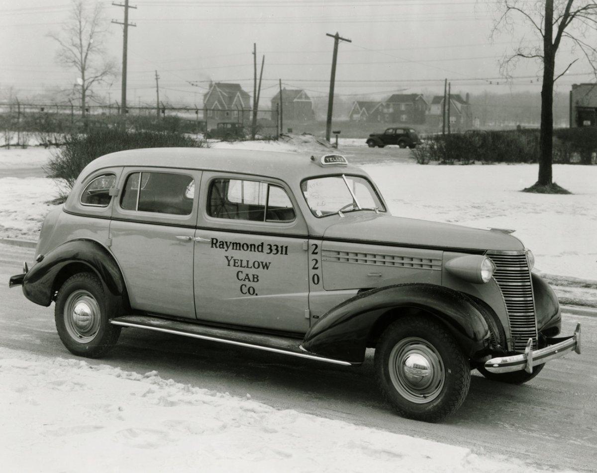 38Chevy Cab.jpe
