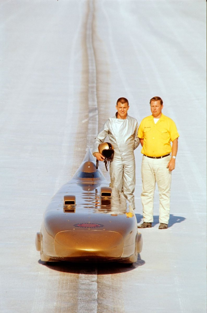 39 Bill and Bob Summ.jpg