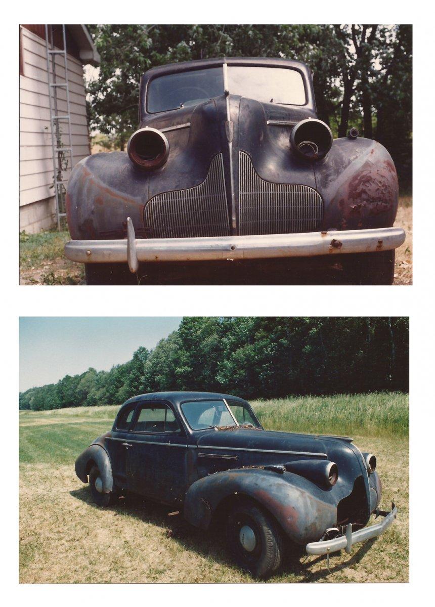 39-Buick2.jpg