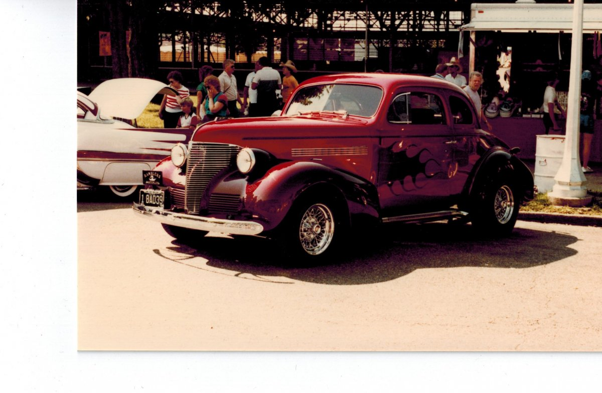39 Chevy Coupe.jpg