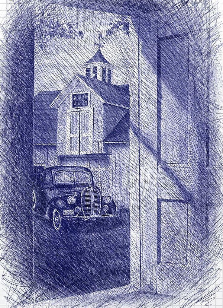 '39 Ford pickup.jpg