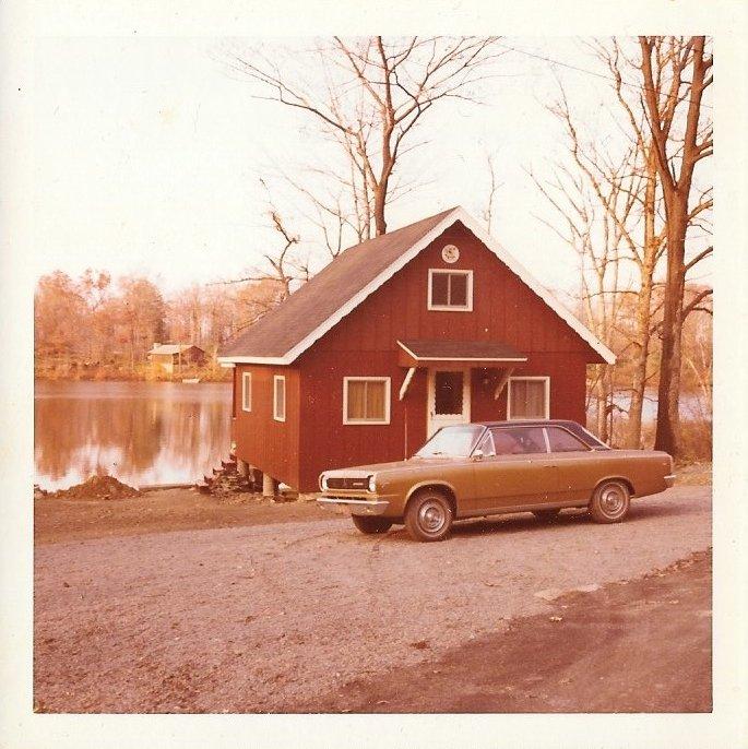 39 Graham 00 1970.jpg