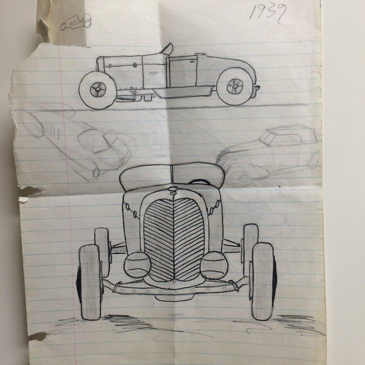 \'39 Hot Rod Dwgs.JPG