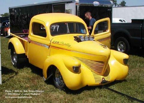 '39 pickup.jpg