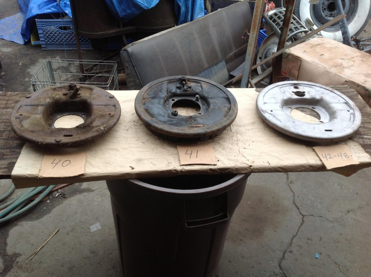 39 to 48 Lincoln Front Brakes.jpg