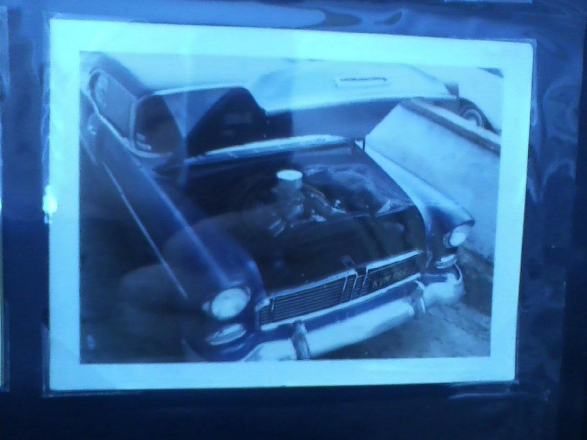 396-1968.jpg