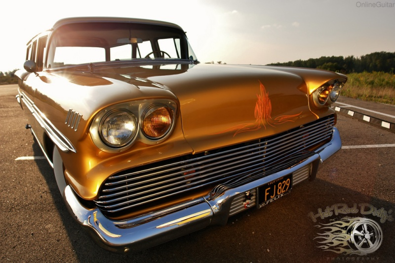 39c  Chevy Brookwood.jpg