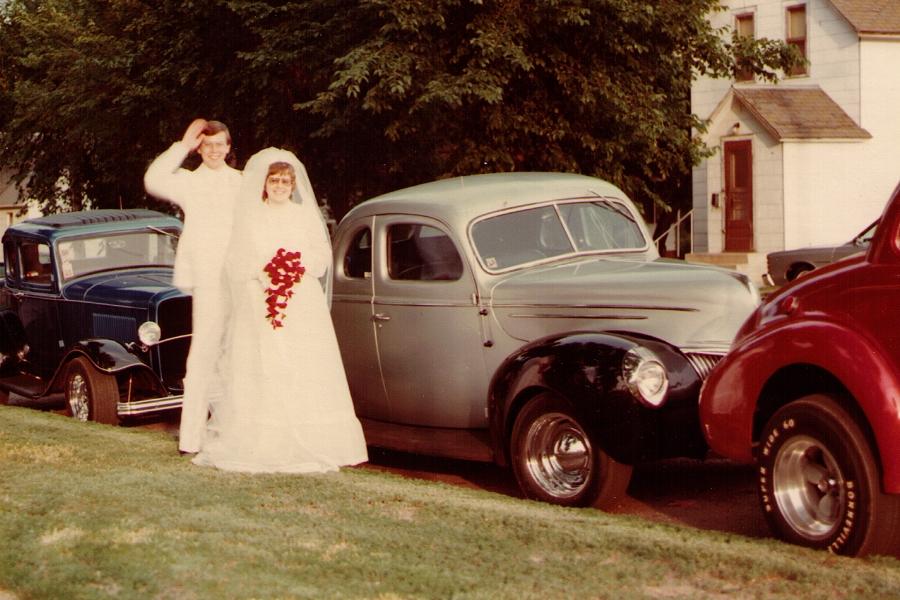39cpe_wedding_900.jpg