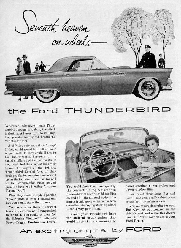 3a 1955 Ford Thunderbird Ad-02.jpg