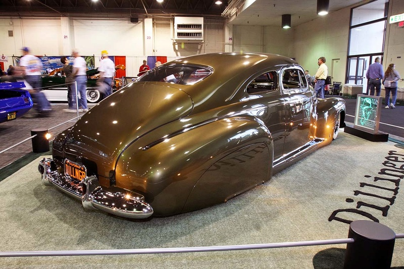 3b 1941 Buick Clifford Mattis  by Lucky 7 Customs Empty.jpg