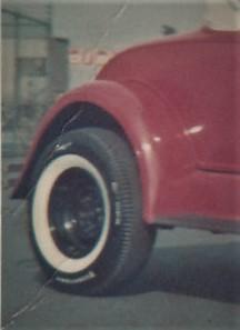 3o roadster (2).jpg