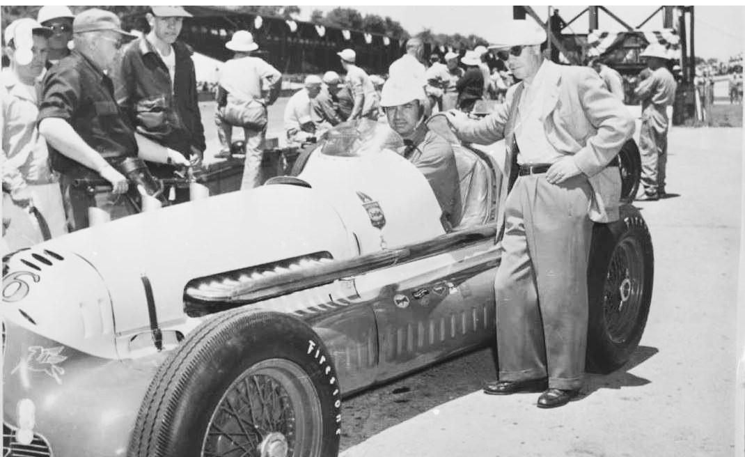 3x-16-b-fageol-cantrell-1949.JPG