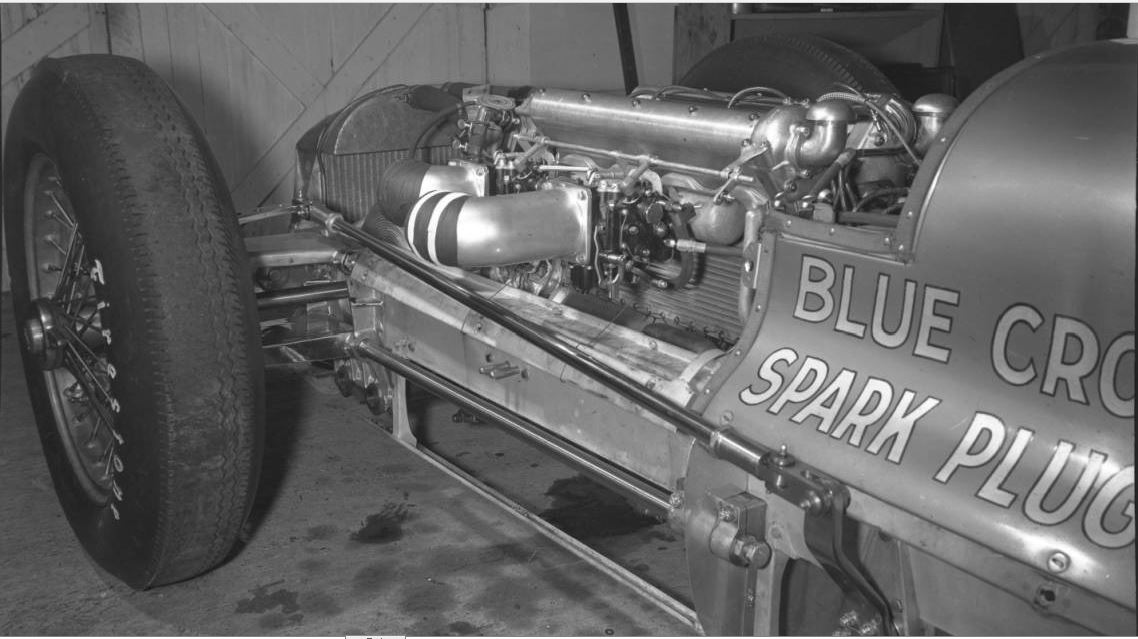3x-23-c-holland 1947.JPG