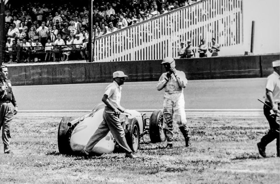 4 1958 indy1 33 drivers qualified for the 19.JPG
