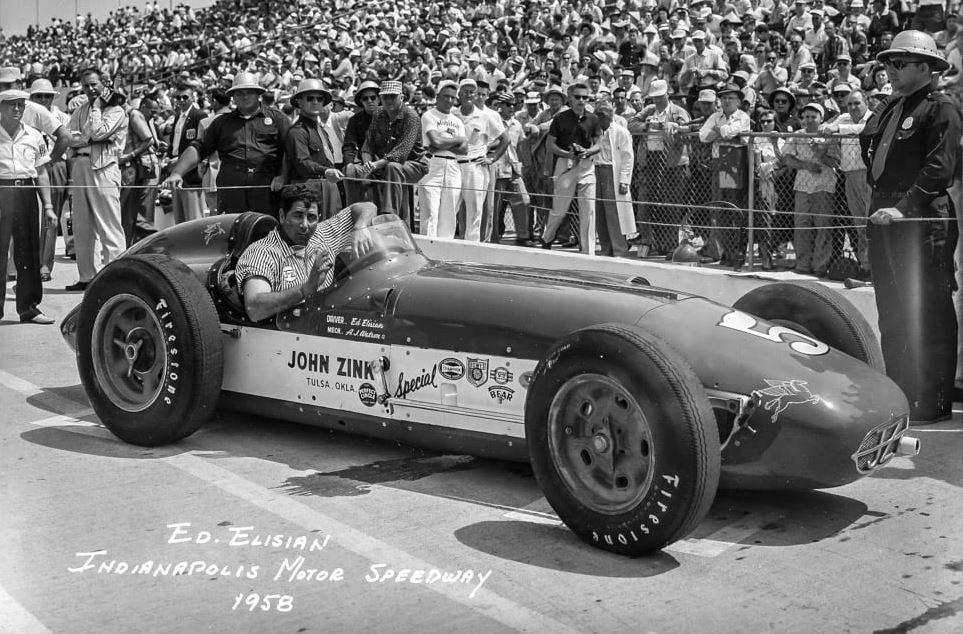 4 1958 indy3.JPG