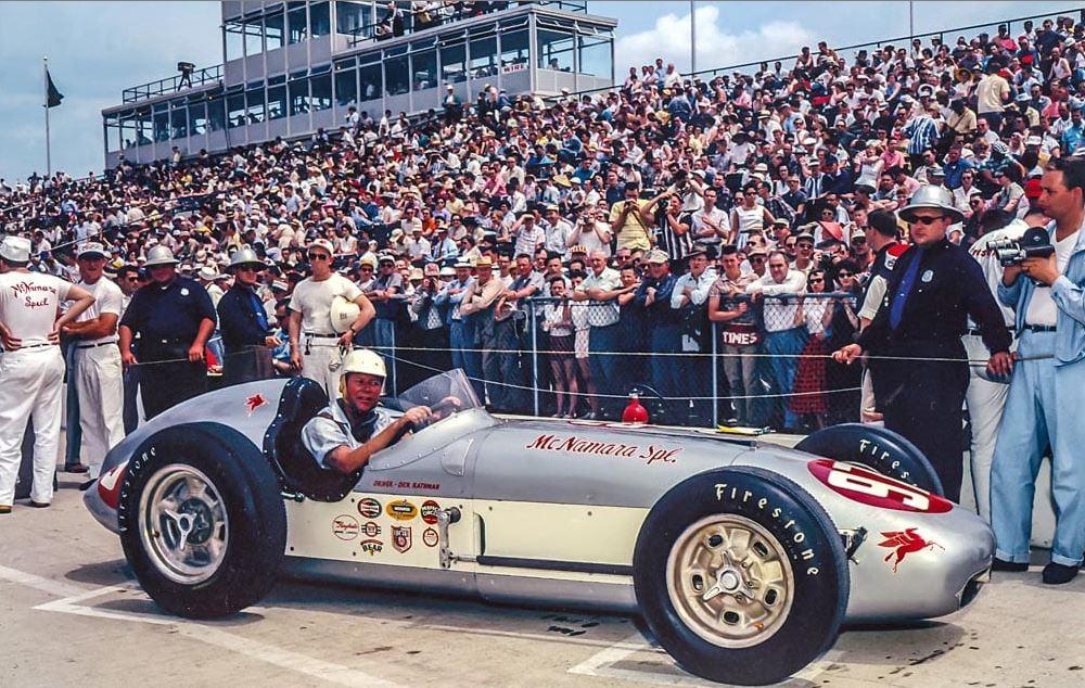 4 1958 indy5.JPG