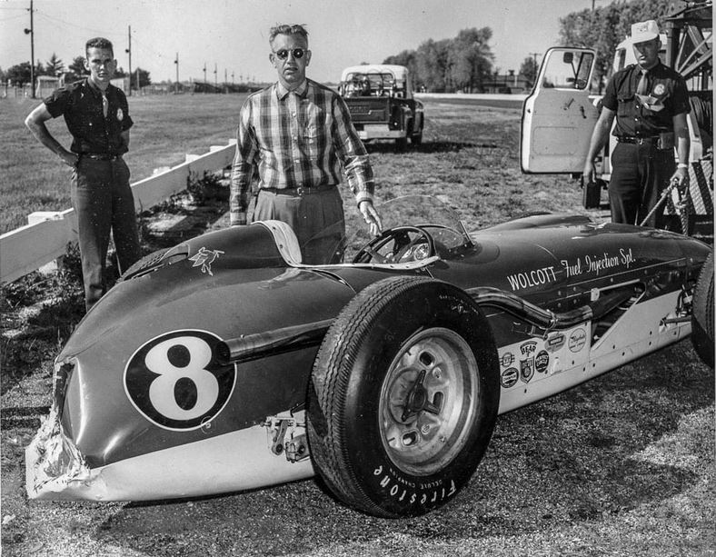 4 1958 indy6.JPG