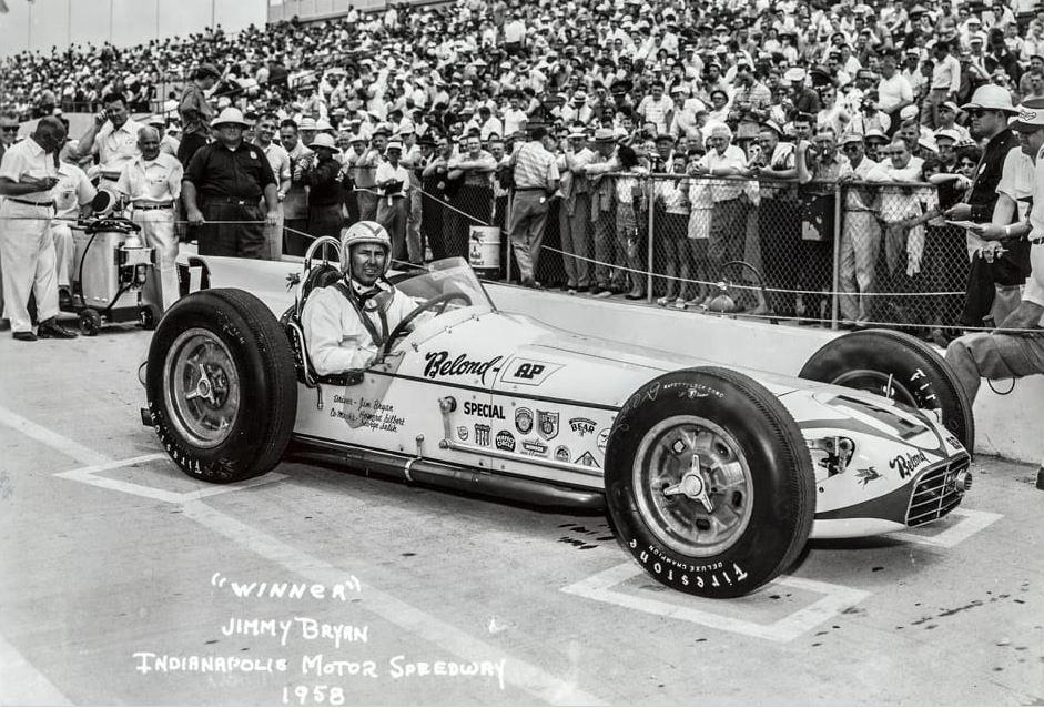 4 1958 indy9.JPG
