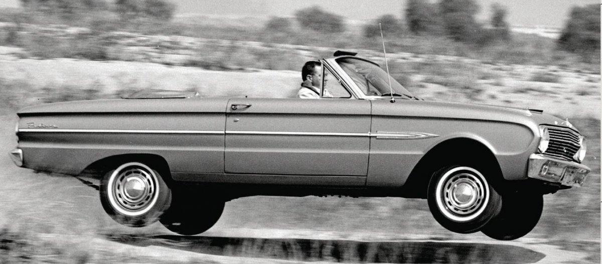 4 1963-ford-falcon.jpg