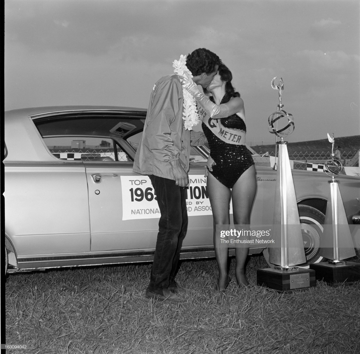 4 1965 NHRA Nationals - Indiana.jpg