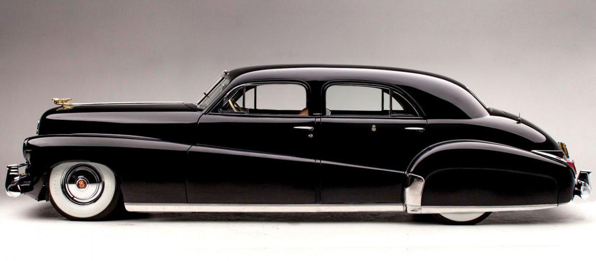 4. 41 Cadillac Duke of Windsor chopped and dropped.jpg