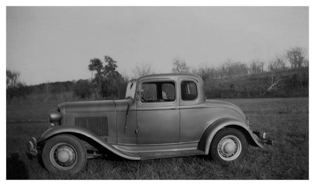 (4) Barn Find Deuce 5wd circa 1954.jpg