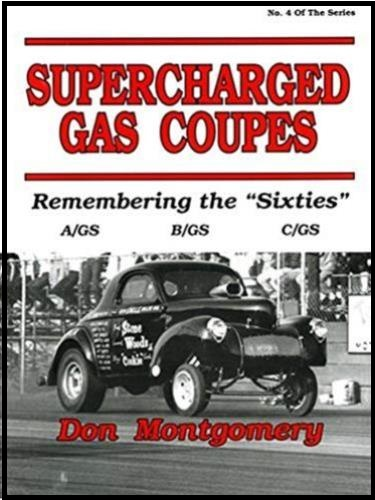 (4) Supercharged Gas Coupes.jpg