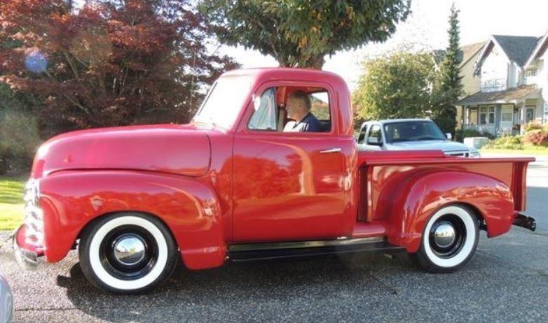 #4 truck red.JPG