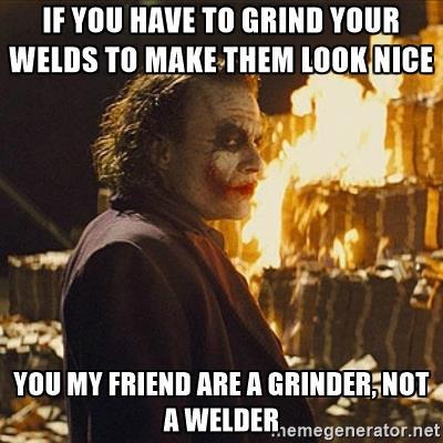 4 welder quote.jpg